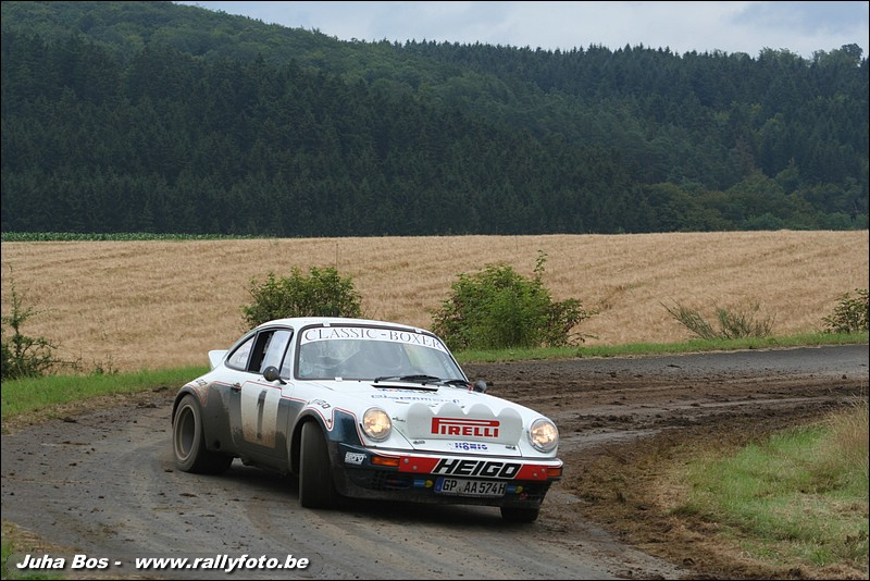 Eifel Rallye Festival 2014 001IMG_8676