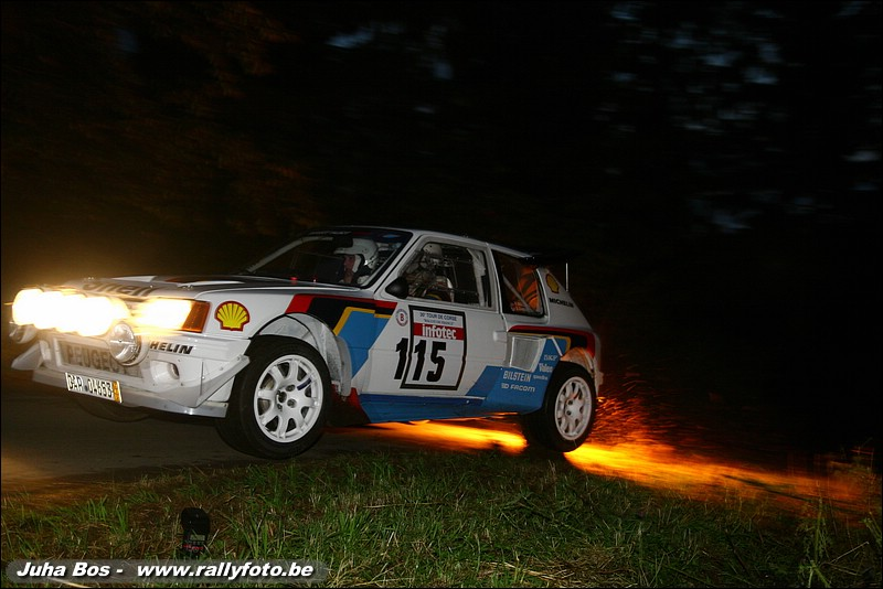 Eifel Rallye Festival 2014 115IMG_1914