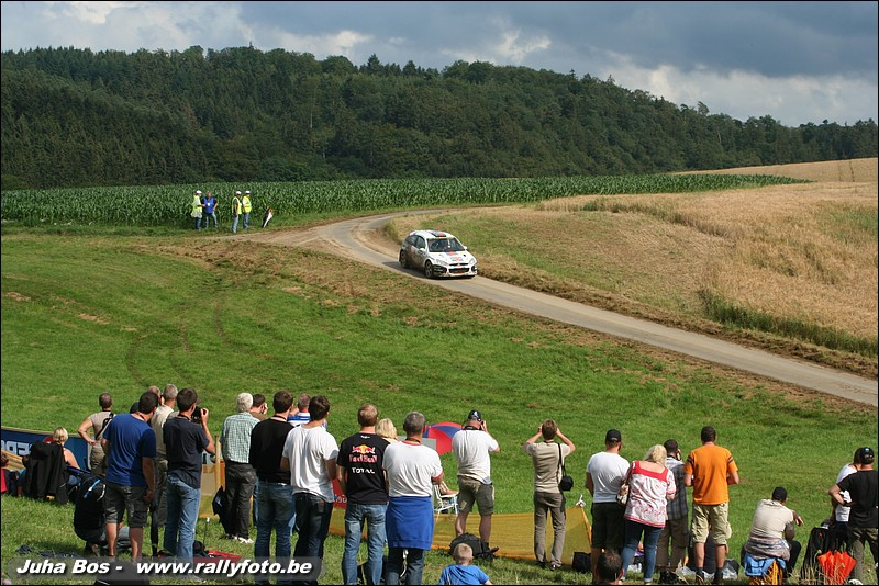 Eifel Rallye Festival 2014 133IMG_9185