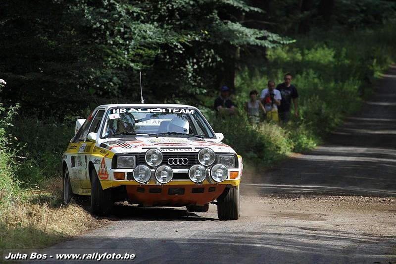 Eifel Rallye Festival 2014 003IMG_8379