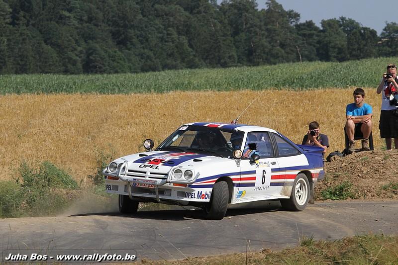 Eifel Rallye Festival 2014 006IMG_8765