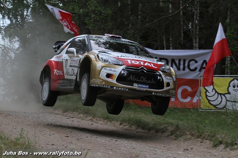 2014 Rally Poland 003IMG_0051