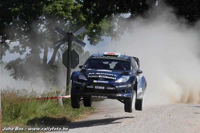 2014 Rally Poland 006IMG_9323