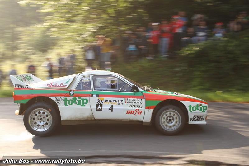 Eifel Rallye Festival 2014 004IMG_7483