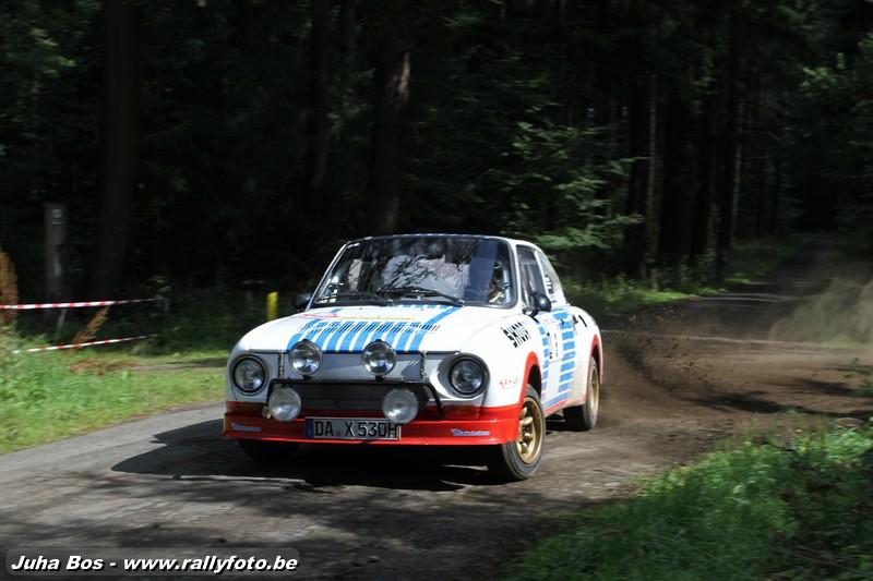 Eifel Rallye Festival 2014 006IMG_7606