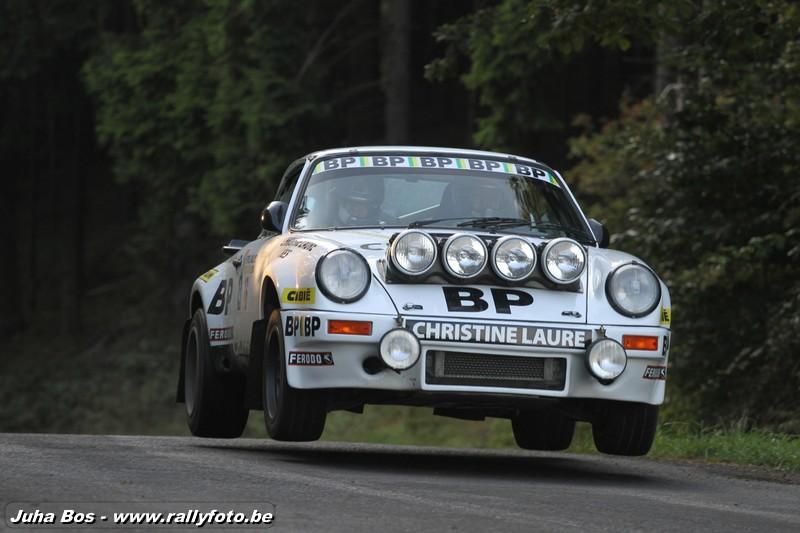 Eifel Rallye Festival 2014 016IMG_6912