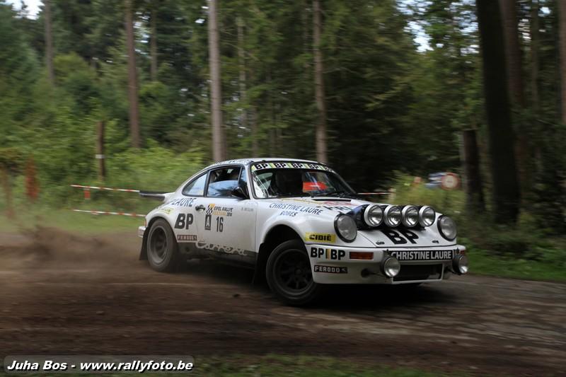 Eifel Rallye Festival 2014 016IMG_7660