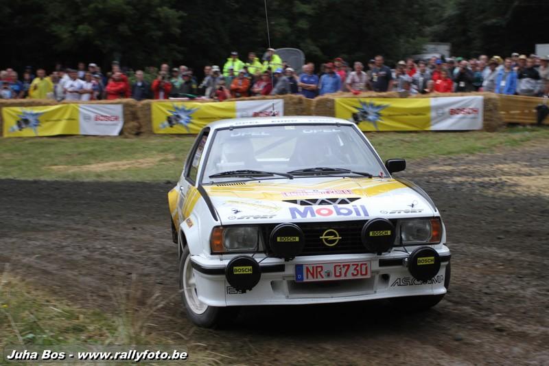 Eifel Rallye Festival 2014 093IMG_6501