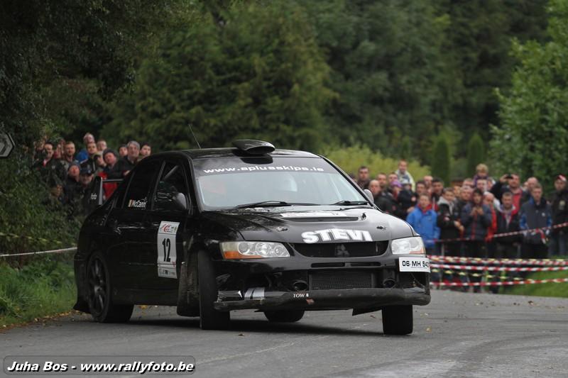 Cork 20 Rally 2014 012IMG_7397
