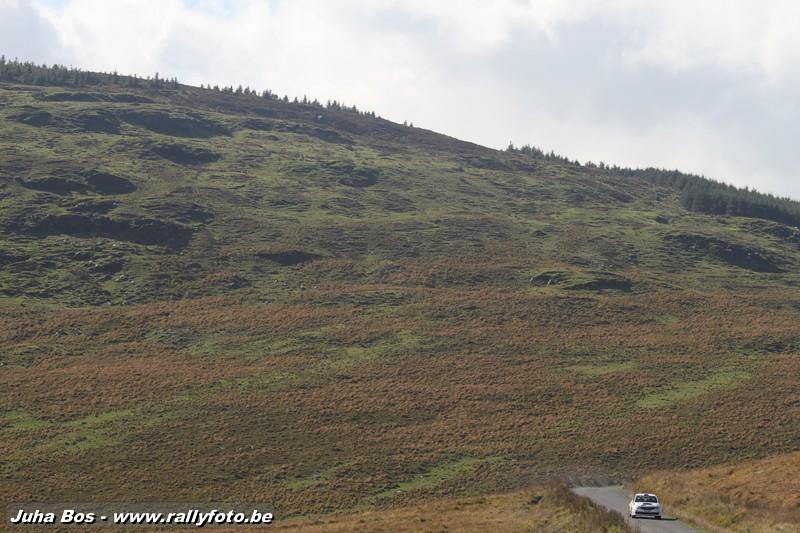 Cork 20 Rally 2014 016IMG_6528