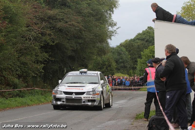 Cork 20 Rally 2014 018IMG_7371