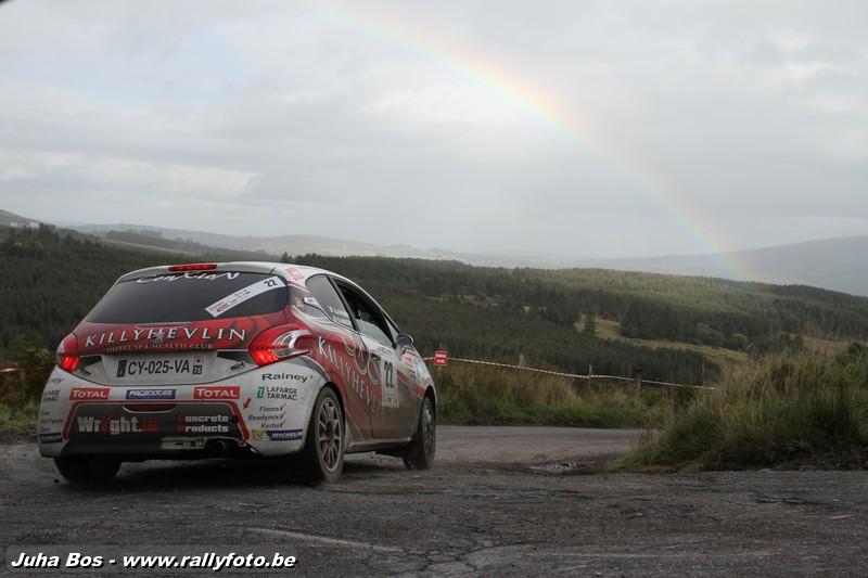 Cork 20 Rally 2014 022IMG_6762
