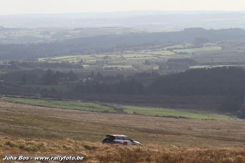 Cork 20 Rally 2014 025IMG_6569