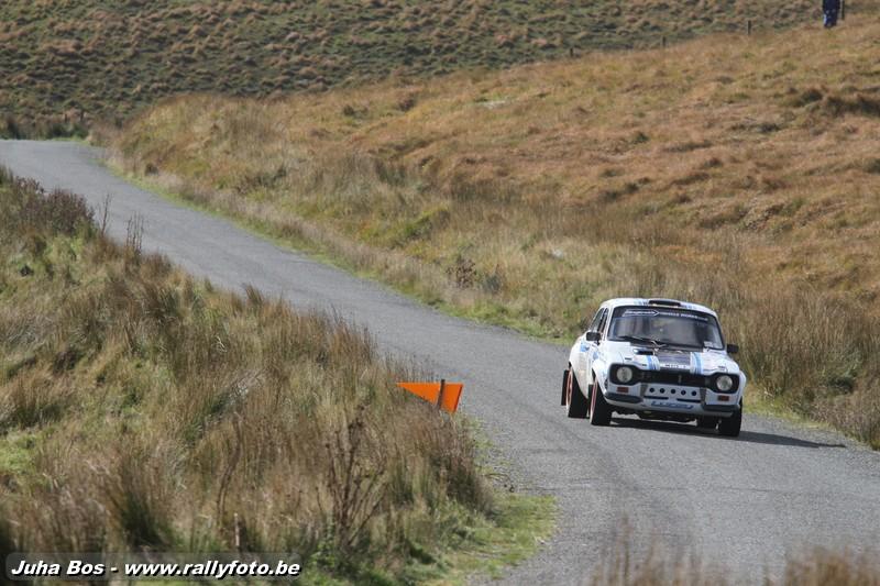 Cork 20 Rally 2014 028IMG_6583