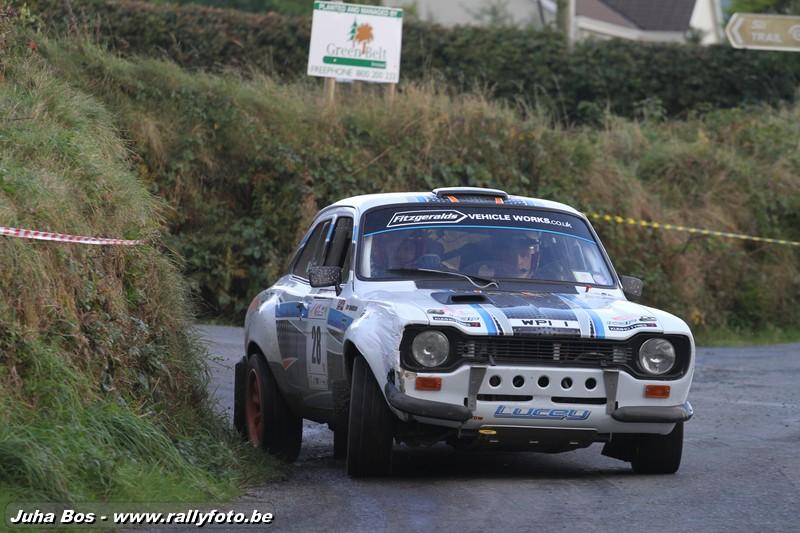 Cork 20 Rally 2014 028IMG_7065