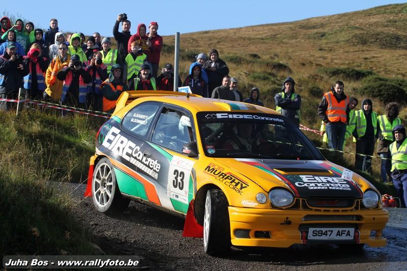 Cork 20 Rally 2014 033IMG_6298