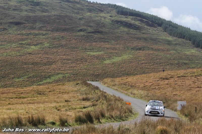 Cork 20 Rally 2014 034IMG_6612