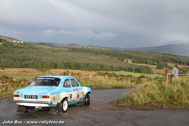 Cork 20 Rally 2014 H001IMG_6932