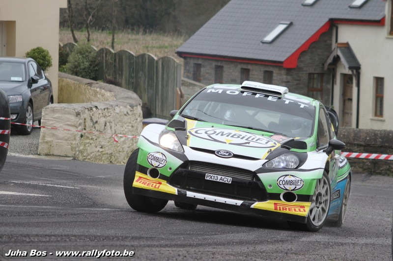 West Cork Rally 2015 - Page 4 006IMG_3398