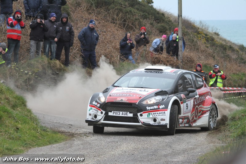 West Cork Rally 2015 - Page 4 009IMG_2977