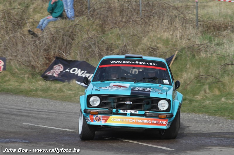 West Cork Rally 2015 - Page 4 038IMG_1964