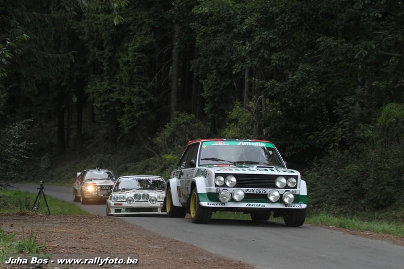 Eifel Rallye Festival 2015 002IMG_7562