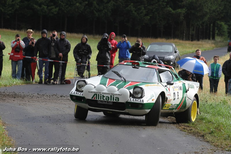 Eifel Rallye Festival 2015 006IMG_8119