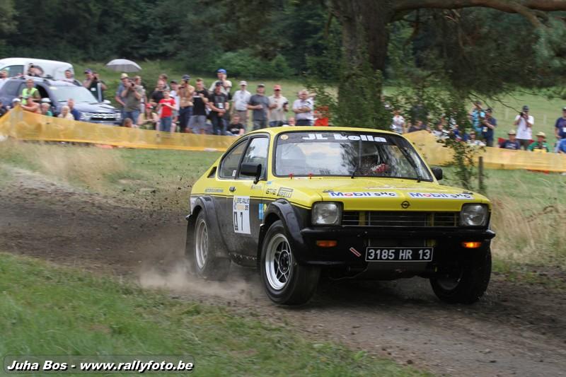 Eifel Rallye Festival 2015 007IMG_6796