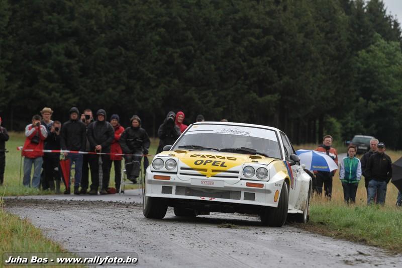 Eifel Rallye Festival 2015 011IMG_8133