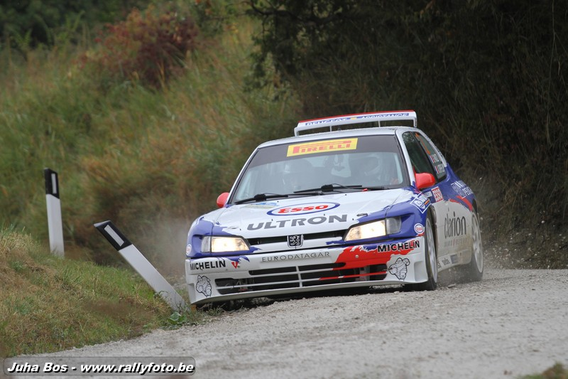 Rally Legends IMG_6400