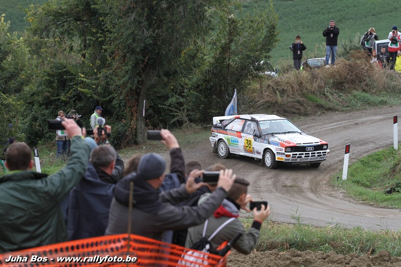 Rally Legends IMG_6849