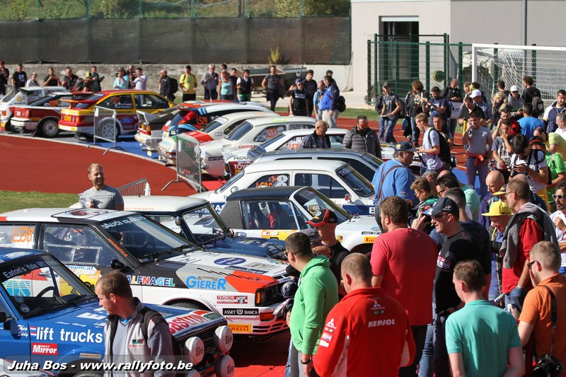 Rally Legends IMG_7169