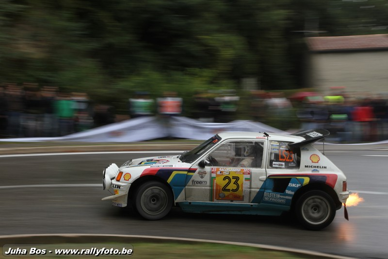 Rally Legends IMG_8560